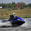 4 этап Кубка Поволжья по аквабайку. 6 августа 2011 Углич - 15.jpg